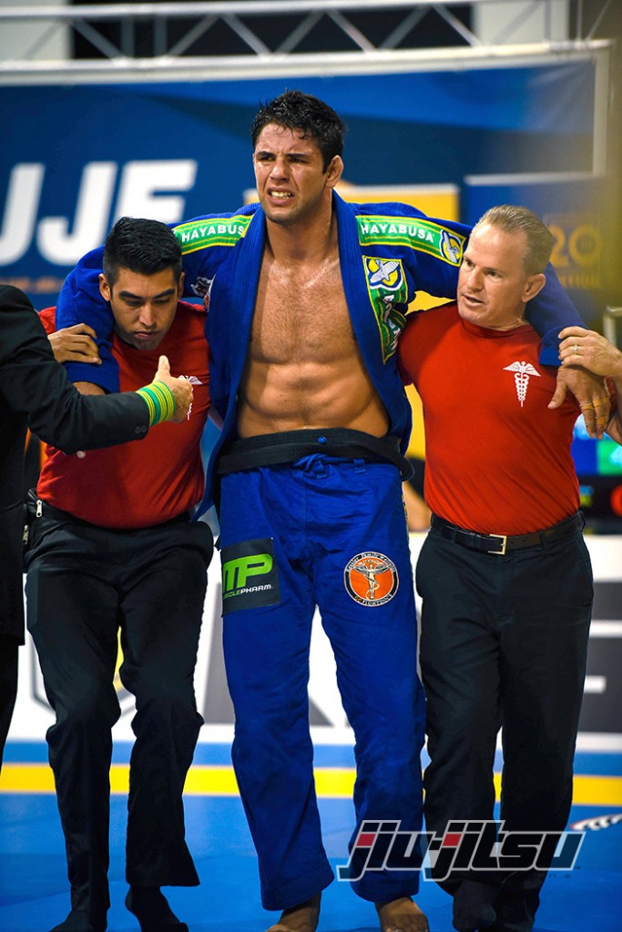 Order Prints, Downloads, and view entire gallery - http://www.mikecalimbas.com/BJJ/IBJJFWORLDS2015SATURDAY
